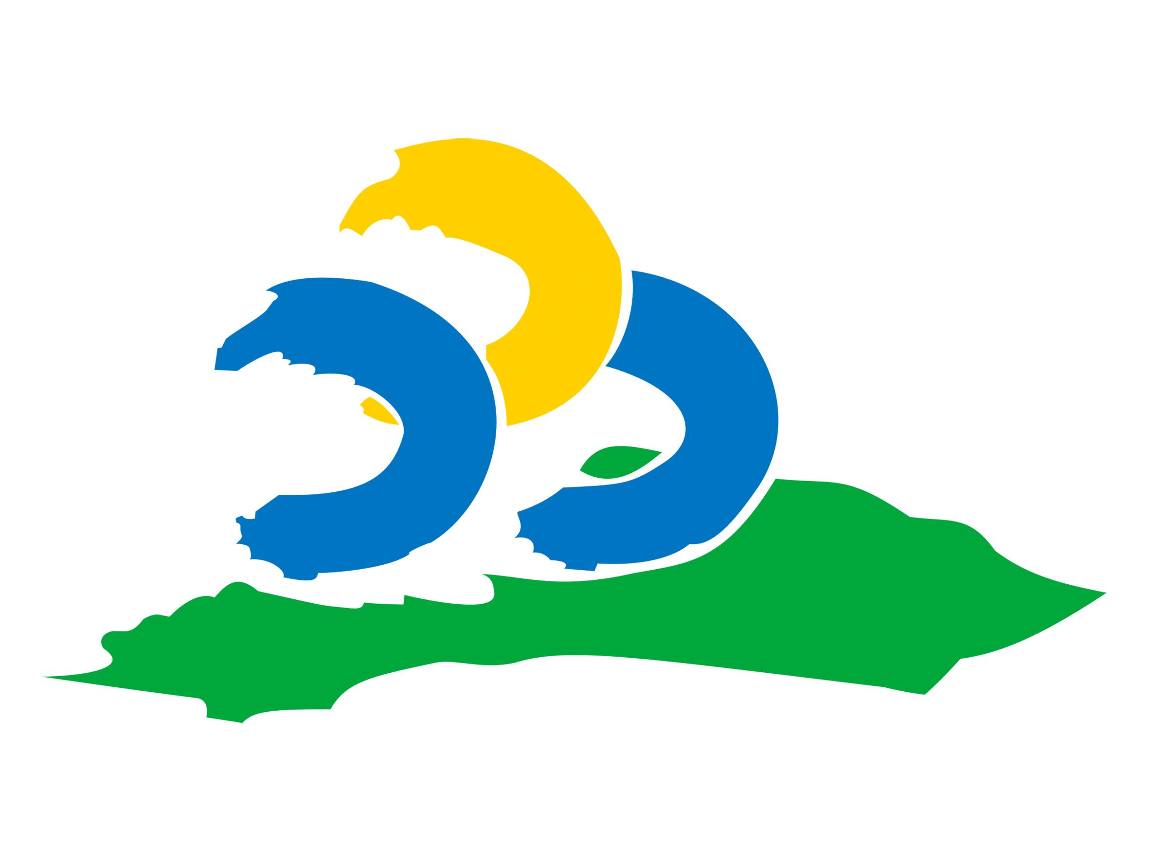 logo logo 标志 设计 矢量 矢量图 素材 图标 2362_1772